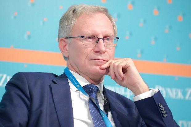 Sejmowa dyskusja o POZ