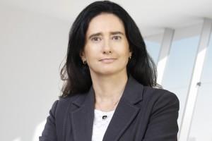 Joanna Drewla: warunek osiągnięcia sukcesu? Po pierwsze ludzie