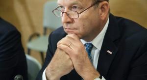 Radziwiłł chce ułatwić lekarzom spoza Unii pracę w Polsce
