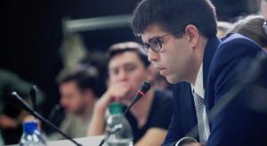 """Sejm: komisja zdrowia o kampanii """"Narodowy Kryzys Zdrowia"""""""