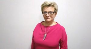 Pielęgniarki z OZZPiP: nieefektywny dialog z MZ, Rada Dialogu Społecznego ostatnią szansą