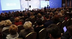 XIV Forum Rynku Zdrowia: sesje o polityce lekowej i przemyśle farmaceutycznym