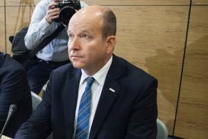 Minister zdrowia: jest opcja, by wynagrodzenia na rezydentury były wypłacane w formie stypendium