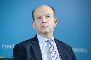 """Radziwiłł o zapowiedzi """"dnia bez lekarza"""" w Małopolsce: złamanie etyki"""