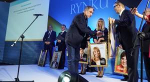 Dr Adam Domanasiewicz otrzymał tytuł Lidera Rynku Zdrowia
