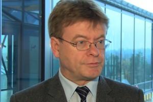 Eksperci: polscy pacjenci z postępującą postacią SM nie mają dostępu do terapii