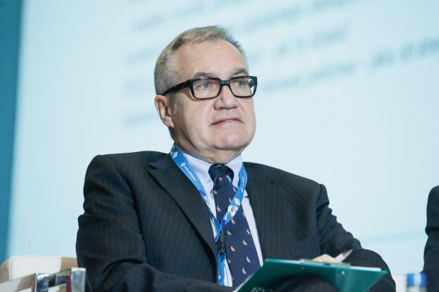 Eksperci: leki biopodobne są bezpieczne i skuteczne. Polska mogłaby wytwarzać...