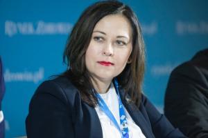 Prof. Karkowska: pozasądowy model dochodzenia roszczeń wymaga modyfikacji