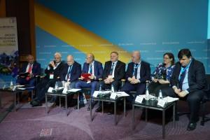 XIII Forum Rynku Zdrowia: od izby przyjęć do wypisu, czyli co zmieniła sieć szpitali
