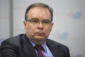 Prof. Krzysztof Składowski nowym konsultantem krajowym w dziedzinie radioterapii onkologicznej