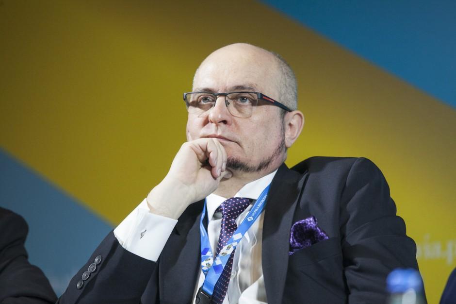 Warczyński: do lekarza podstawowej opieki nie może być kolejek