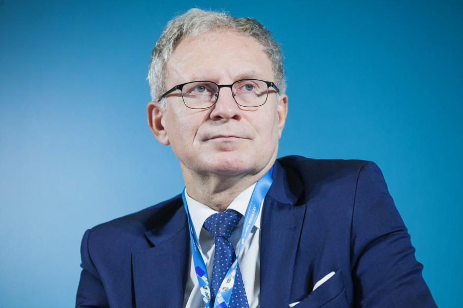 Bydgoszcz: PO krytykuje Tomasza Latosa, m.in. ws. projektu uniwersytetu medycznego