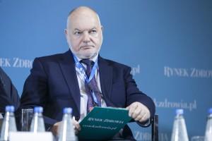Prezes NFZ: wzrost wyceny świadczeń możliwy w II półroczu 2018 r.