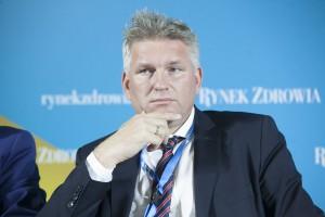 Częstochowa: dyrektor szpitala miejskiego zostanie radnym sejmiku