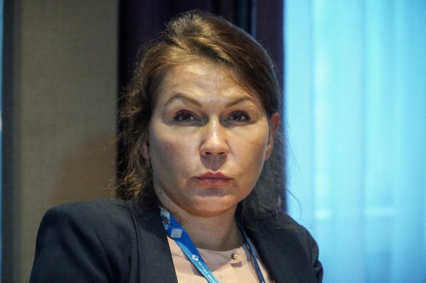 Sujkowska: plan dla chorób rzadkich ma ułatwić chorym poruszanie się w systemie