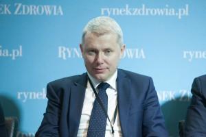 Polpharma produkuje polskie substancje czynne leków, ale brakuje nam wsparcia państwa