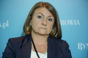 IPF: polskie wytyczne dotyczące tej choroby powinny być podstawą do tworzenia programów terapeutycznych