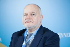 Znamy nowego prezesa NFZ. Został nim Andrzej Jacyna