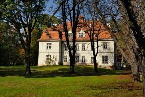 Kraków-Kobierzyn: szpital zaprasza na spacer historyczny