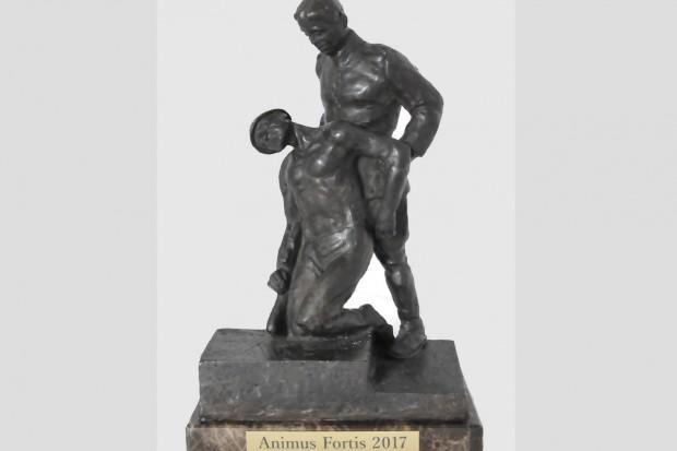 Nagroda Animus Fortis - czas nadsyłania zgłoszeń