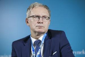 Tomasz Latos z PiS nowym przewodniczącym sejmowej komisji zdrowia