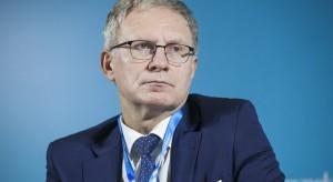 Prokuratura: darowizna dla Tomasza Latosa to nie przestępstwo