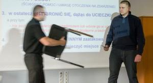 Kujawsko-Pomorskie: ratownicy medyczni będą szkoleni w zakresie samoobrony
