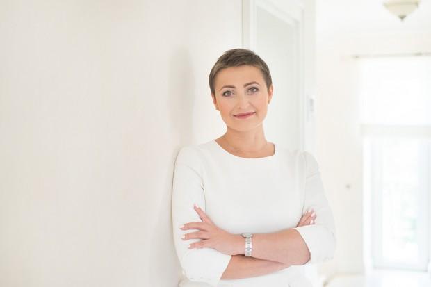 Profilaktyczna mastektomia zapobiega rakowi. Czy będzie świadczeniem gwarantowanym?