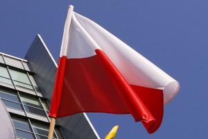 Katowice: szpital dziecięcy świętuje rocznicę odzyskania niepodległości