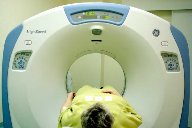 O jakości (nie tylko) w onkologii: idą zmiany