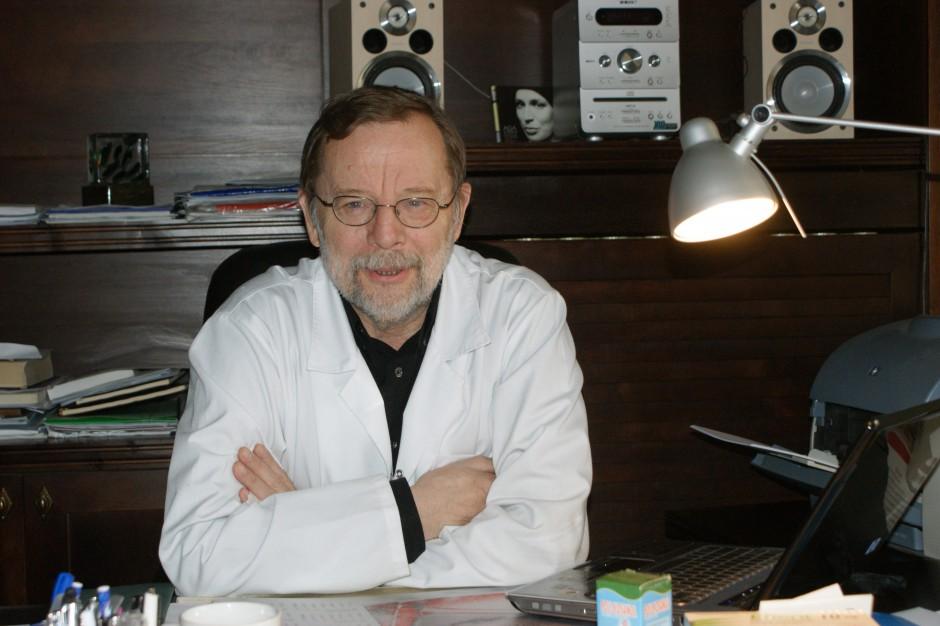 Ekspert: nie nadużywać aspiryny, wywołuje powikłania krwotoczne