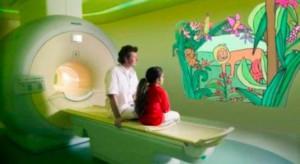 RPD: czy nowe zasady finansowania wydłużają pobyt dzieci w szpitalach?