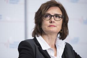 Specjaliści: wiedza Polaków o POChP jest nadal znikoma