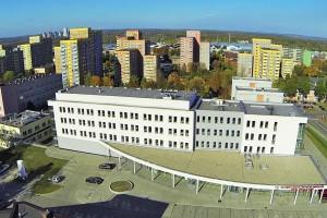 Śląskie: posłowie Lewicy chcą więcej pieniędzy z budżetu na inwestycje w zdrowie