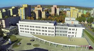 Śląskie: szefowa Zagłębiowskiego Centrum Onkologii odwołana, placówką pokieruje…