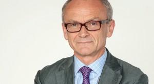 Prof. Ponikowski ponownie w gronie najczęściej cytowanych naukowców świata