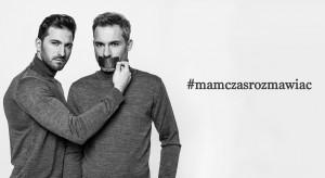 Nowa kampania nt. HIV stawia na rozmowy międzypokoleniowe