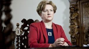 Wiceminister zdrowia: rośnie liczba zatrudnionych pielęgniarek