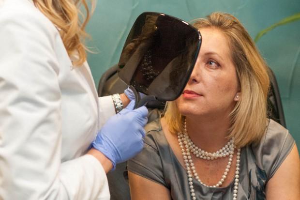 Elbląg: w czerwcu rozpoczynają się warsztaty z kosmetologii onkologicznej