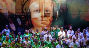 Dziecięca Orkiestra Onkologiczna gra już 11 lat, koncert już w niedzielę