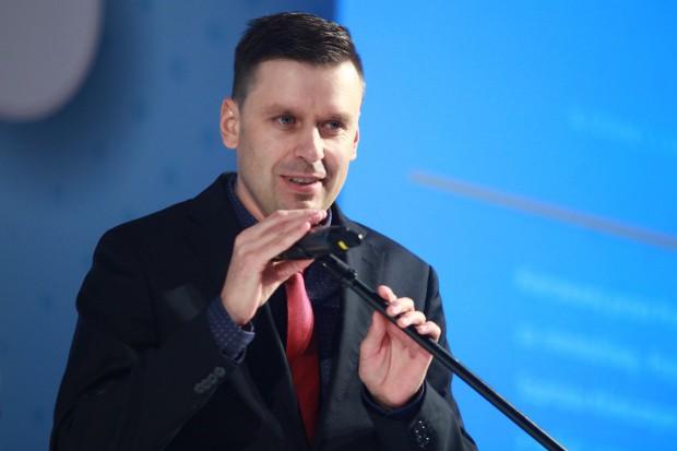 Wrocław: neurochirurdzy i laryngolodzy współpracują przy operacjach przysadki mózgowej