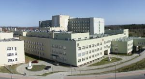 Pomorskie szpitale podają drugą dawkę szczepionki przeciw COVID-19