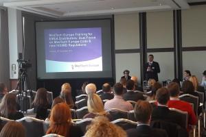 Krajowa branża wyrobów medycznych przyjmie europejskie standardy etyczne