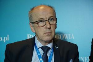 Śląsk: szpitale powiatowe chcą od NFZ ponownej analizy planów finansowych