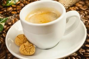 Picie kawy obniża ryzyko powstawania kamieni żółciowych?