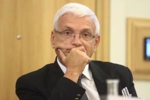 Sokołowski: uratować nas mogą jedynie dodatkowe ubezpieczenia