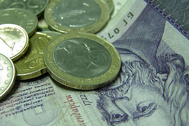 Bułgaria: prezydent zawetował ustawę o budżecie Kasy Chorych na 2018 r.