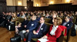 Katowice: leczenie geriatryczne to wyzwanie, także jak nie popełniać prostych błędów