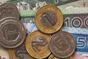 Na co Fundusz wyda 922 mln zł z rezerwy ogólnej - zarządzenie prezesa NFZ