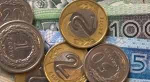 Szumowski: pieniądze z opłaty cukrowej trafią do NFZ